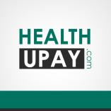 healthupay