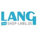 Lang Onlinehandel UG (haftungsbeschränkt)