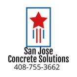 San Jose Concrete Solutions