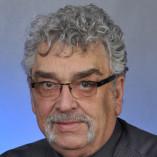 Finanz-, Versicherungs- & Immobilienservice Eduard Ziereis