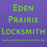 Eden Prairie Locksmith