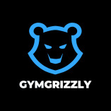 GYMGRIZZLY