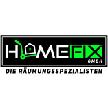 HomeFix GmbH