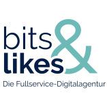 bits & likes GmbH