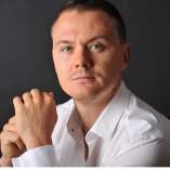 Sergej Lynnyk