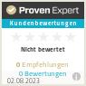 Erfahrungen & Bewertungen zu MONOBUNT GmbH