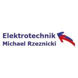 Elektrotechnik Michael Rzeznicki
