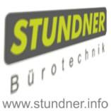 Bürotechnik STUNDNER GmbH.
