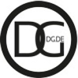 DGDE GmbH