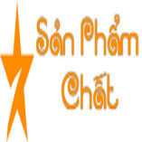 sanphamchat