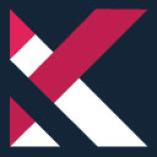 KWASER.COM