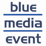 blue media event GmbH