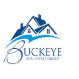 Buckeye Real Estate Group