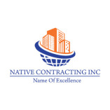 Native Contracting INC