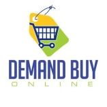 Demand Buy Online LLC