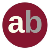 Alexander Beard Group of Companies Limited