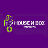 House N Box Movers