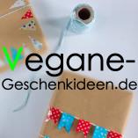 Vegane-Geschenkideen.de logo