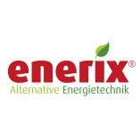 enerix - Arbeiten in der Photovoltaikbranche