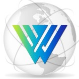 World Wide Vape Distribution
