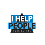IHPRE (I Help People Real Estate)
