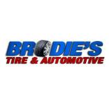 Brodie's Tire & Automotive