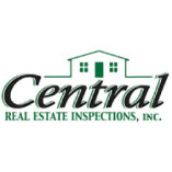 Central Real Estate Inspections