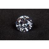Lab Grown Diamond Supplier