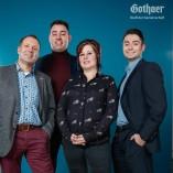 Gothaer Agentur Sakic & Buchheim GbR