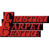 Cristini Carpet Centre