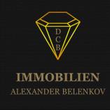 DCB-Immobilien Alexander Belenkov
