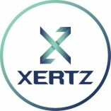 XERTZ