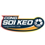 congsoikeotv7788