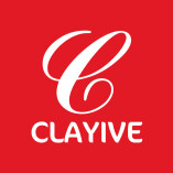 Clayive
