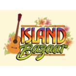 Island Bazaar Ukulele