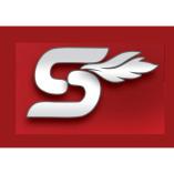 Sauter Haustechnik GmbH