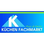 Küchenfachmarkt Meyer & Zander