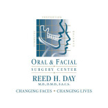 Oral & Facial Surgery Center