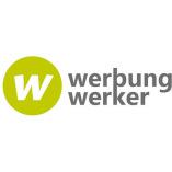 Malerei & Werbung Werker