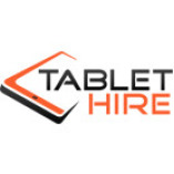 Tablet Hire