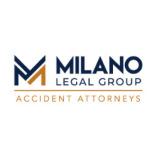Milano Legal Group, PLLC
