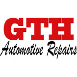 GTH Automotive