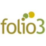 Folio3 - E commerce Development