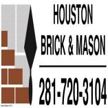 Houston Brick & Mason