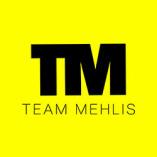 TEAM MEHLIS logo