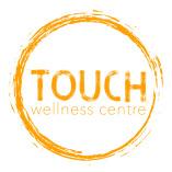 Touch Massage in Dubai