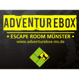 Adventurebox Münster