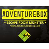 Adventurebox Münster
