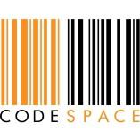 CodeSpace