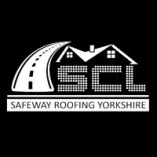 Roofers In Yorkshire